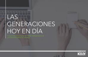 Generacion_Millennials_portada.png