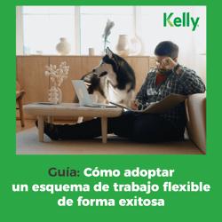 Como adoptar un esquema de trabajo flexible de forma exitosa-02