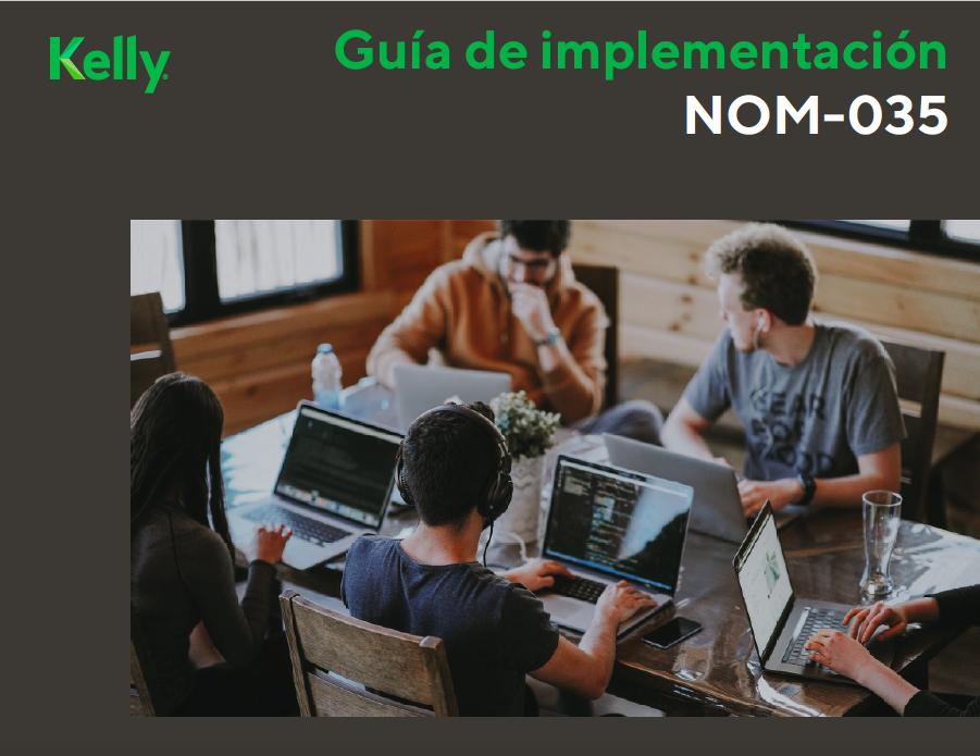 Portada_Guía_implementación_NOM-035