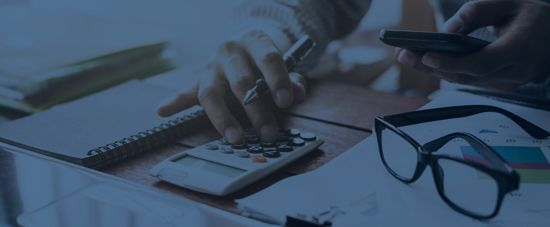 Header-KellyDirect-Contabilidad-y-Finanzas