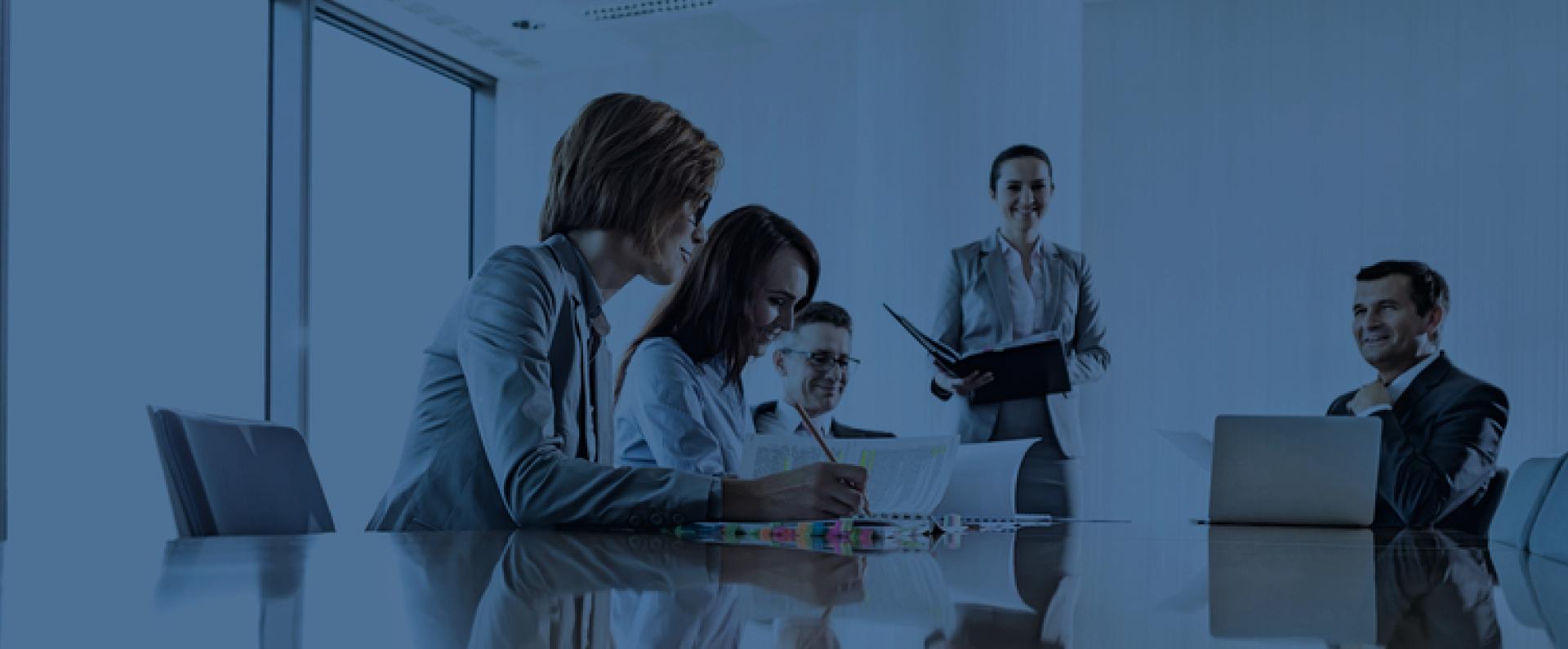 Header-KellyDirect-Empresas