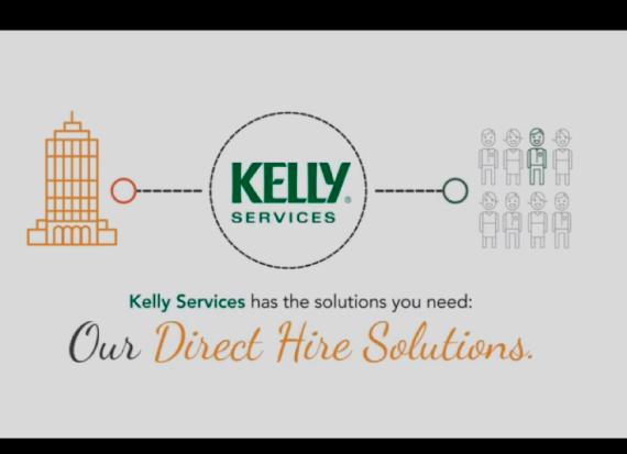 Video-Empresas-Kelly-Direct-1