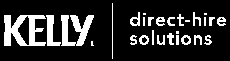 Logo-KellyDirect-blanco