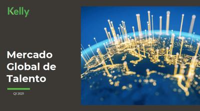 Mercado Global de Talento Q1