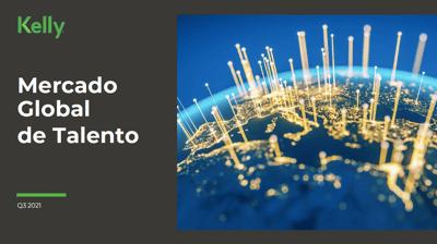Mercado_Global_de_Talento_2021_Q3