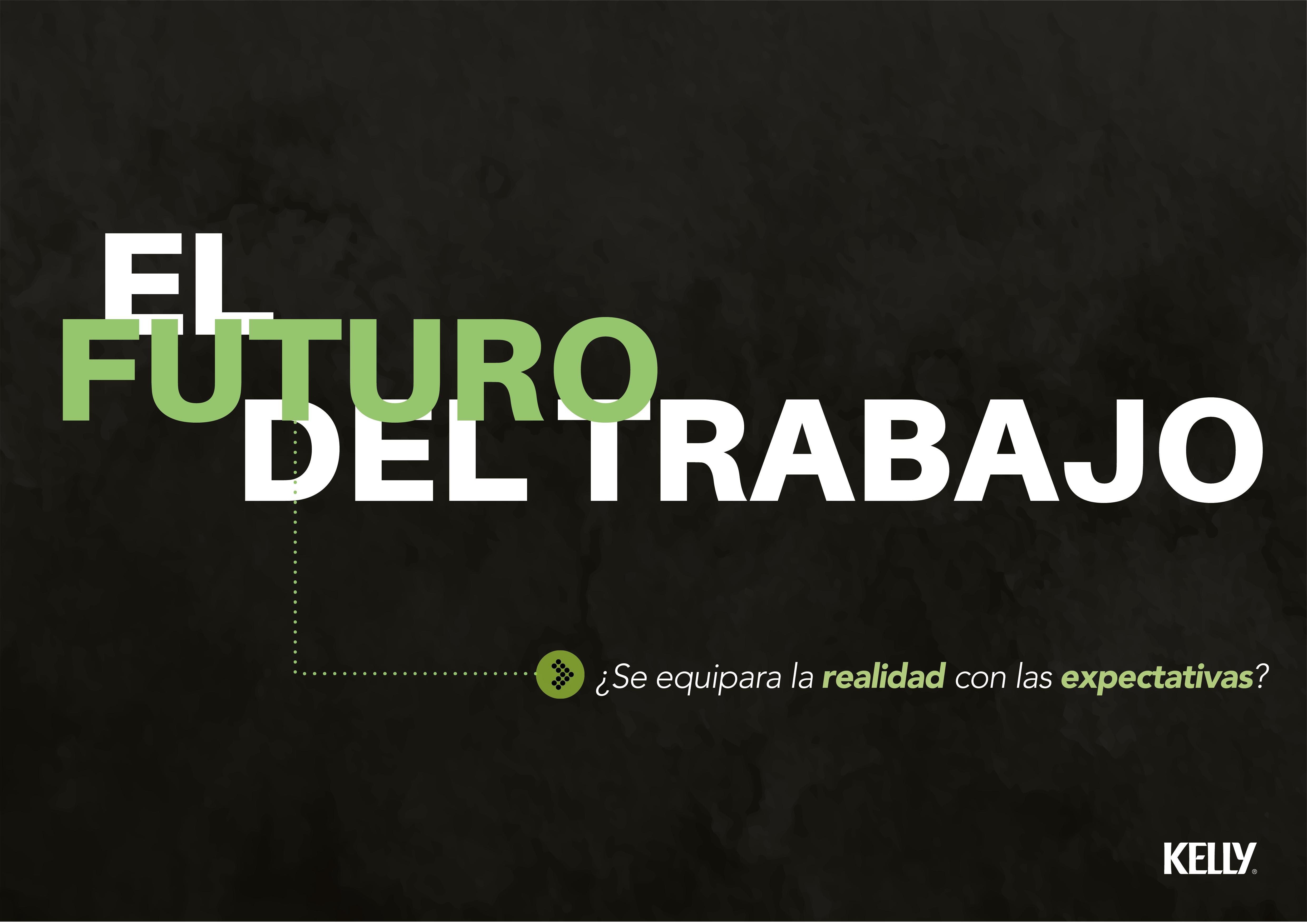 Ebook_Futuro_del_Trabajo