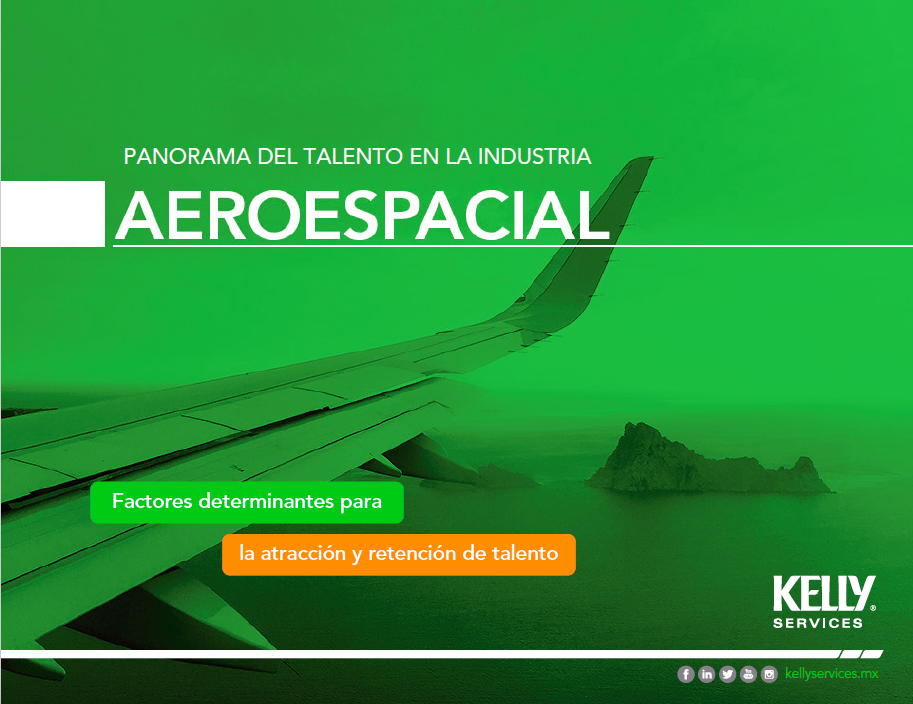 TELM-Aeroespacial