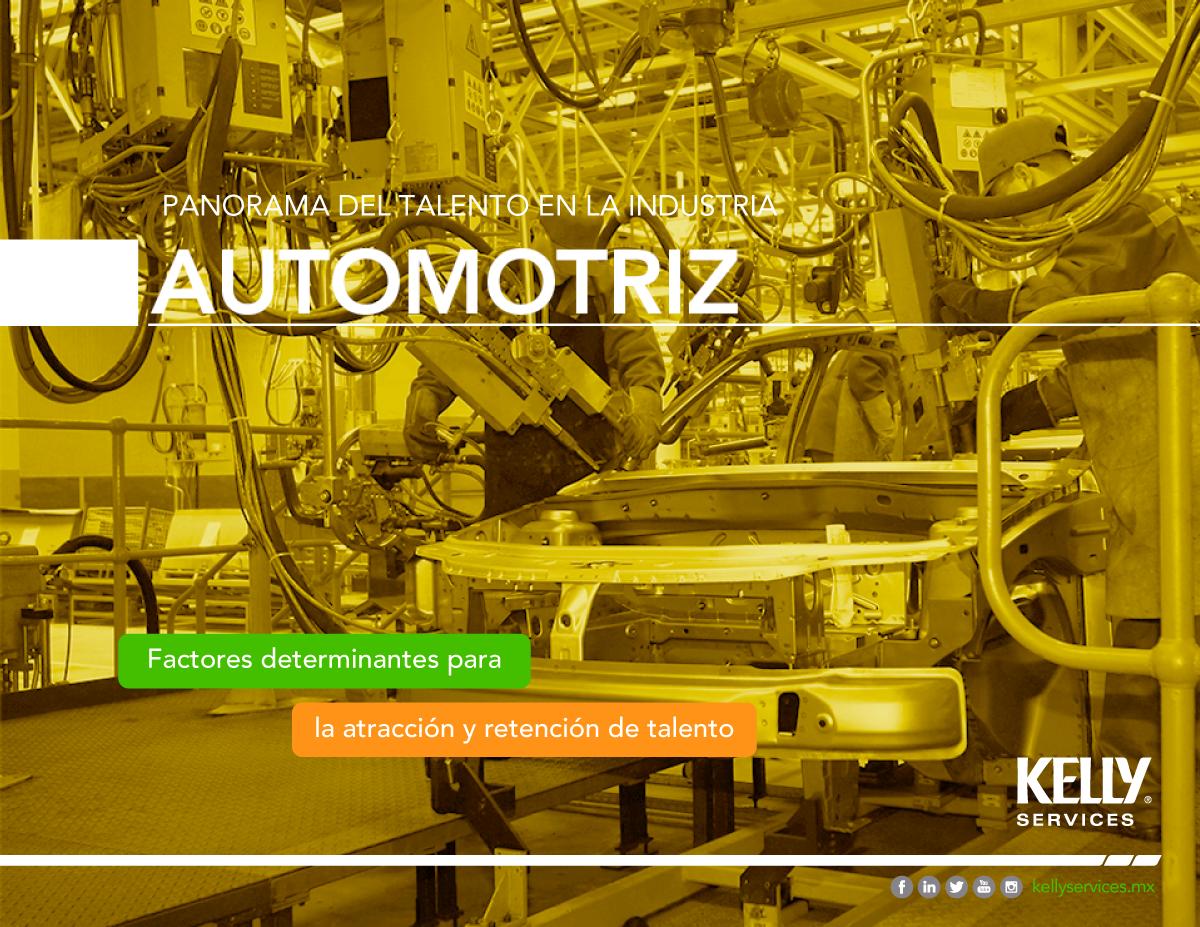 TELM-Automotriz-1