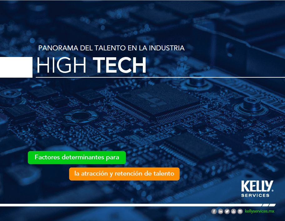 TELM-HighTech