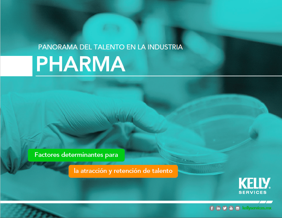 TELM-Pharma