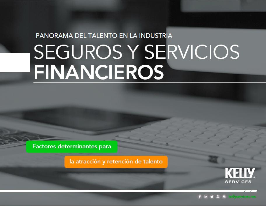 TELM-ServiciosySegurosFinancieros