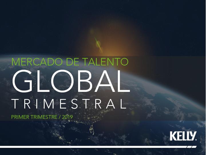 TalentoQ1Correcto3-01