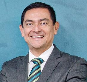 Sergio Donlucas
