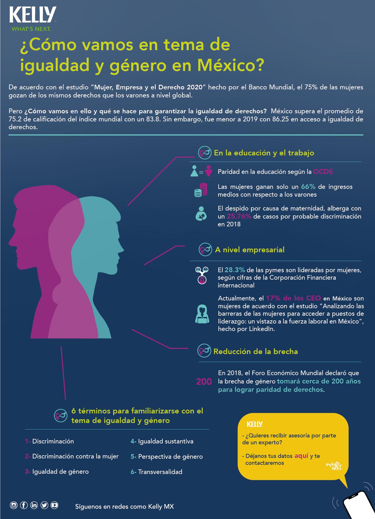 Infografia_Igualdad_de_Genero