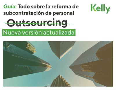 Todo_sobre_la_reforma_de_subcontratacion_de_personal