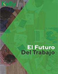 Whitepaper_El Futuro del Trabajo