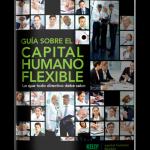 guía_sobre_el_capital_humano_flexible-150x150.png