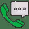 llamada-telefonica