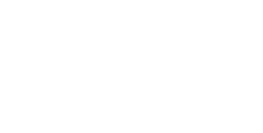 logo kelly services- blanco